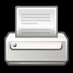 tango printer
